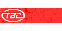 Лого ТВС