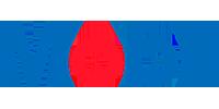 Лого mobil