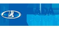 Лого lada