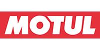 Лого motul