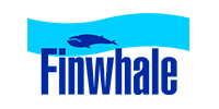 Лого finwhale